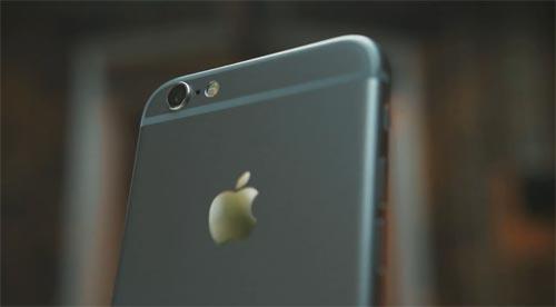 iphone-6-500