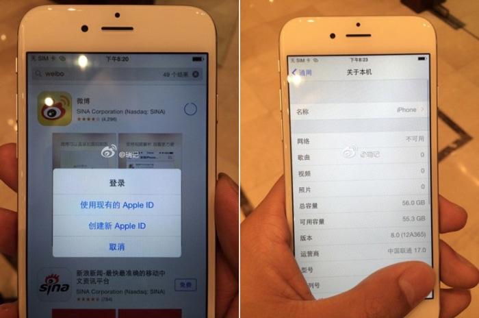 iphone-6-appstore