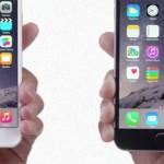 iphone-6-video-header