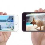 iphone-werbeclip-500