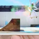 iphone-werbevideo-header
