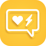 krittiq-app-icon