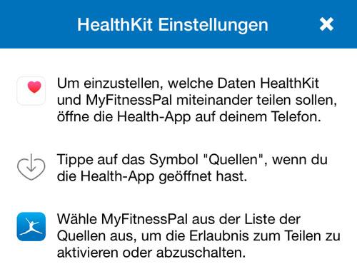 myfitnesspal-healthkit-500