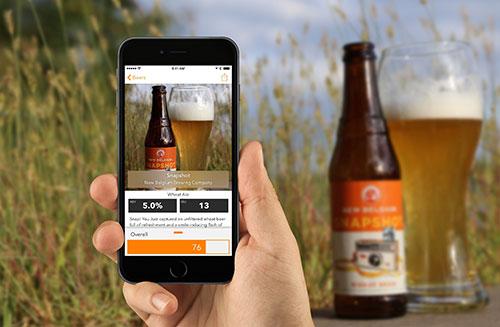 beer-App