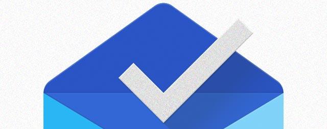 Google partnersuche
