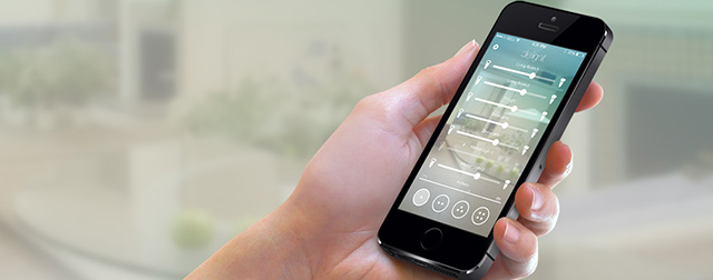 iphone 6 mails löschen geht nicht