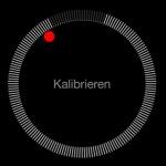 kalib-icon