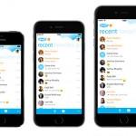skype-iphone-6