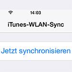 sync-icon