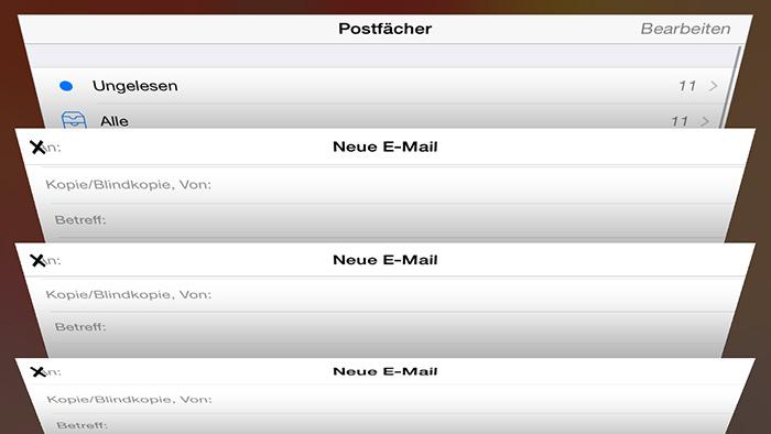 tab-mail
