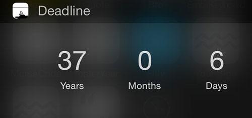 37jahre