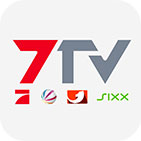 7tv-icon