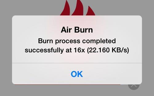airburn-500
