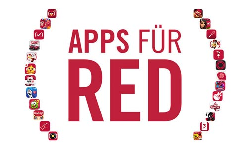apps-for-red-500