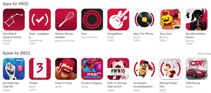 apps-for-red-700