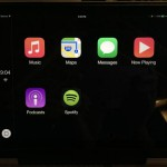 carplay-ipad