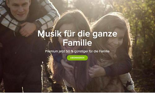 familie-500
