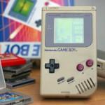 gameboy-500