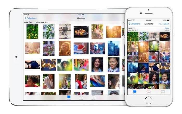 icloud-fotos-ipad-iphone