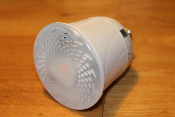 lampe-vorn