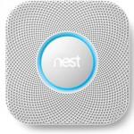 nest-500