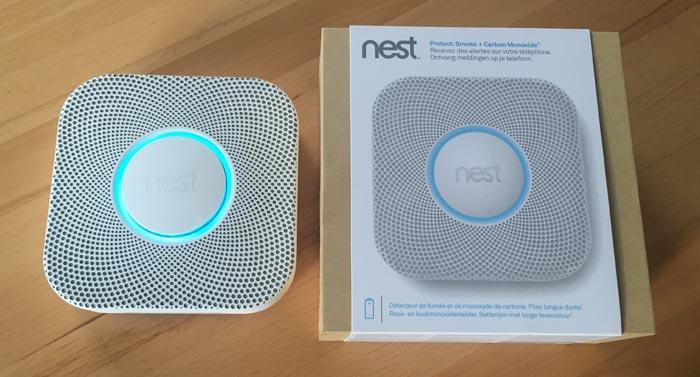 nest-verpackung