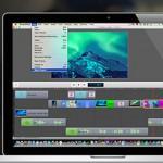 screenflow5