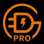 stecker-pro-icon