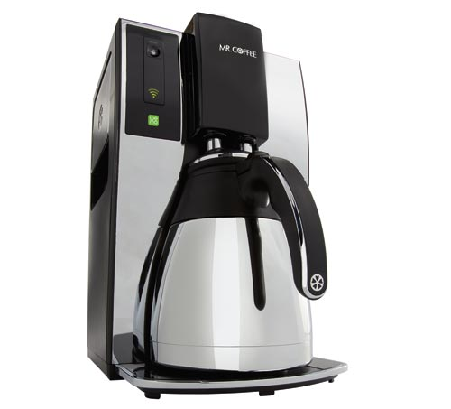 wemo-kaffeemaschine