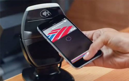 apple-pay-500