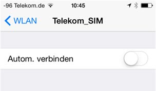 eap sim telekom will hotspot logins vereinfachen iphone. Black Bedroom Furniture Sets. Home Design Ideas