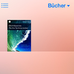 buch-icon-ibooks