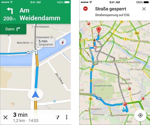 google-maps-navi-500