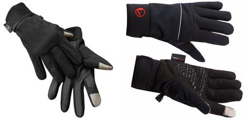 handschuhe500