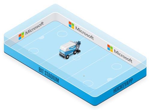 hockey-app-microsoft