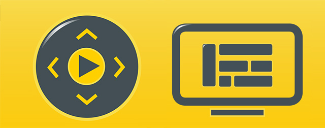 kabel deutschland drei neue apps f rs iphone iphone. Black Bedroom Furniture Sets. Home Design Ideas