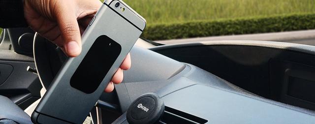 Iphone  Plus Bildstabilisator Defekt