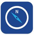 nokia-icon-maps