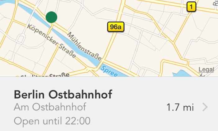 ostbahnhof-sb
