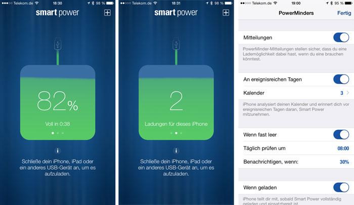 smart-power-app