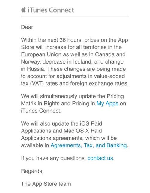 app-store-preise