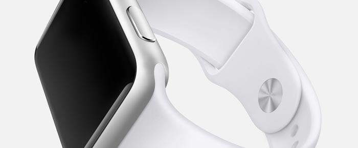 apple-watch-schwarz