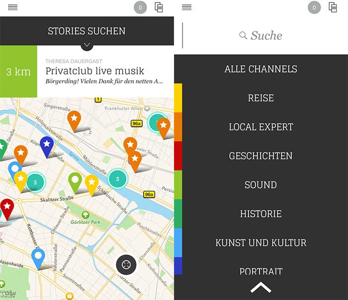 audio-guide