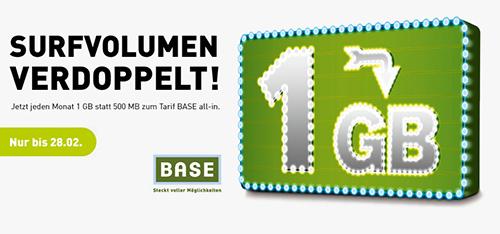 base-500