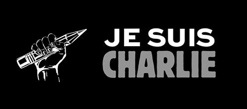 charlie-500