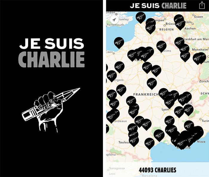 charlie-700