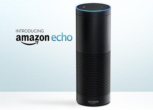 echo500