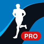 runtastic-icon