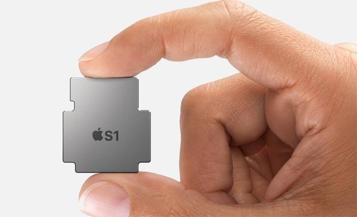 s1-apple-watch
