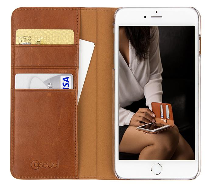 wallet-700